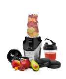 Bravo smoothie maker Sweet B 4616