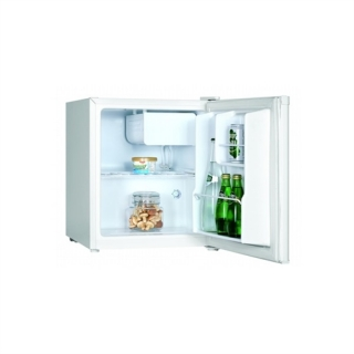 minibar kompresorový Crown CM-48A